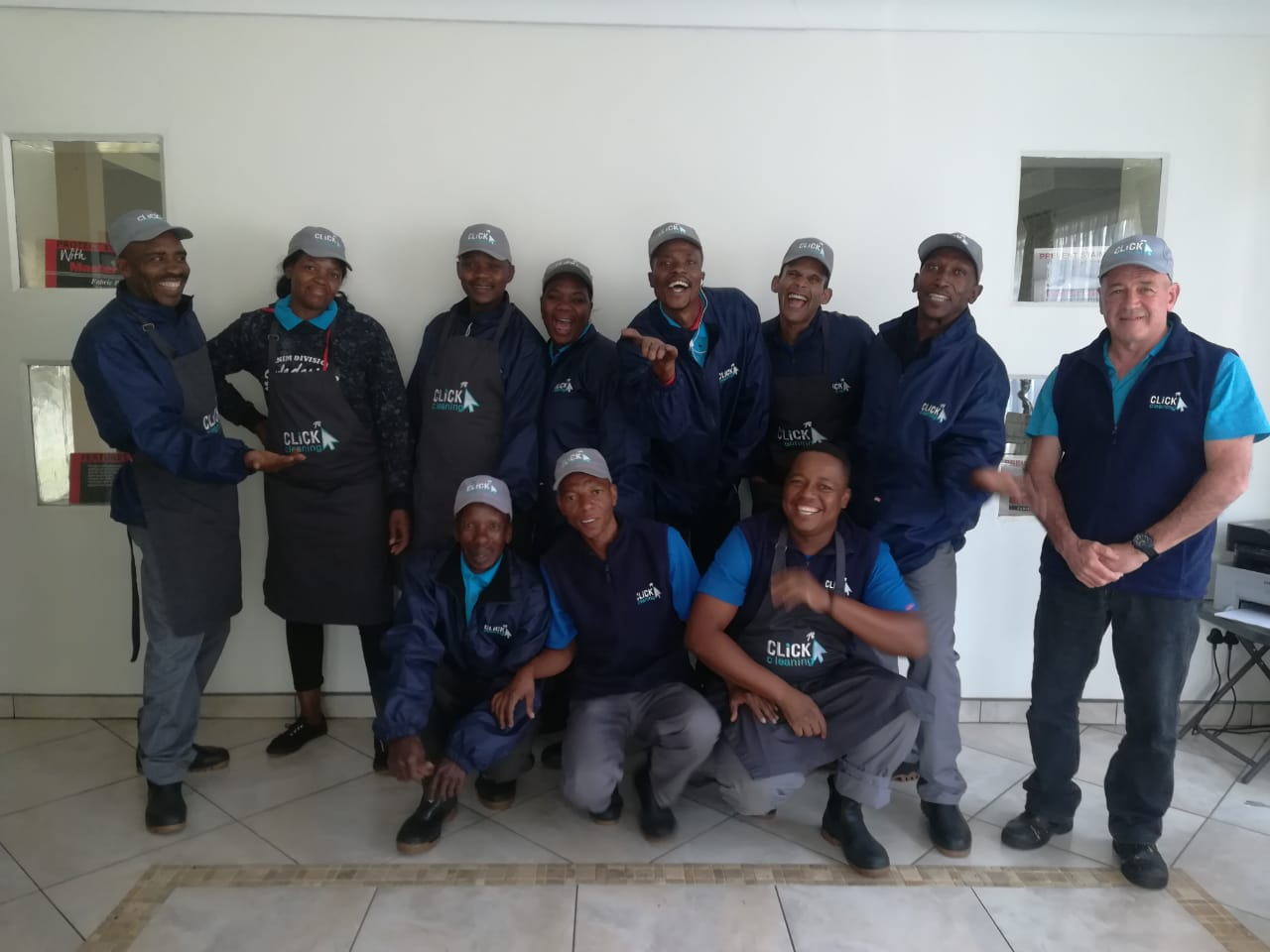 Click Cleaning Contact Details East Rand Click Cleaning