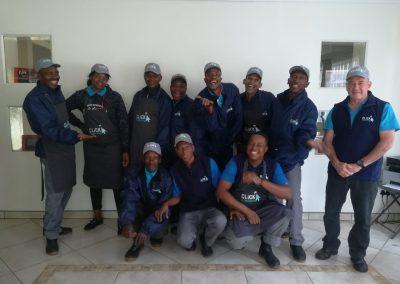 CLiCK Technicians