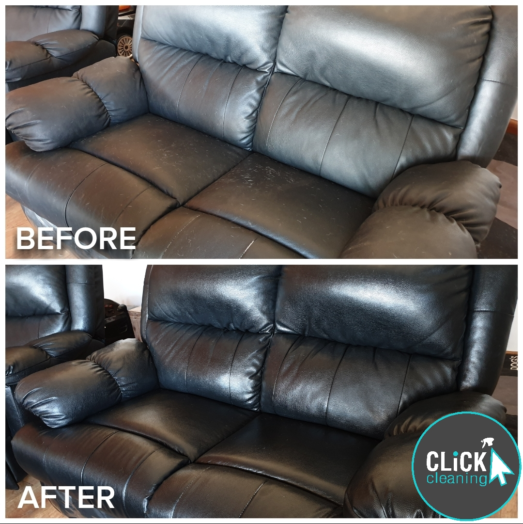 Upholstery Cleaning Services East